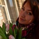 andrew-svydnytskyy-93102412