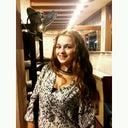 liridona-beqiri-128024665