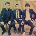 sabri-nasser-71672725
