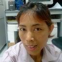 amphe-t-6797648