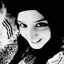 aarian-samed-95372954