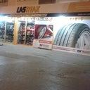 baris-83056951