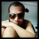 jo-ann-7991227