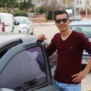 abdullah-68533999