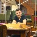 serhat-solmaz-69398975