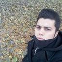 wesley-sneijder-136942685