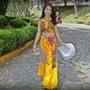 marcus-santiago-15481017