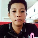 jonathan-mostert-28377667