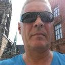 hubert-ladig-67881926