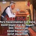 sezen-alinak-kaffaf-78174084