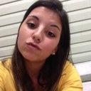 leticia-lazzaretti-84222813