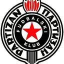 andrija-mededovic-66131584
