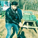 hediye-sare-karadogan-118622058