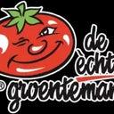 maurice-groenteman-13444997