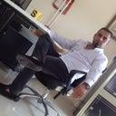 ibrahim-solmaz-134518871