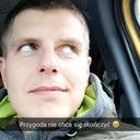 pawel-chudzinski-91154