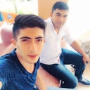 enes-malik-ozturk-101373204