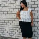 emine-gerdan-135497005