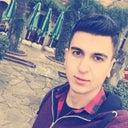 ahmet-kaya-135876660