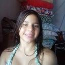 thiago-costa-timbeta-45998636