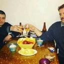 mustafa-bayin-130366775