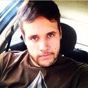 ronei-figueiredo-tim-beta-37288397