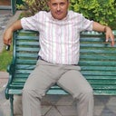 fatma-peker-70279678