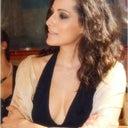 maria-frantzi-11466940