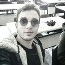 ayca-yavuz-88656210