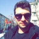 aysegul-lafci-53101176