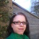 charlotte-van-der-hoeve-roozendaal-13695885