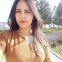 nizar-khalifa-2580465