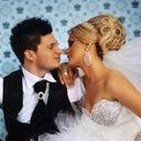 seher-huseyin-128071688