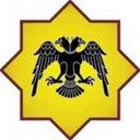 ali-kafali-49384602