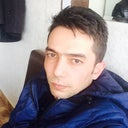 halit-hakverir-73596911