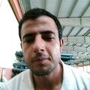 muhammed-122154435