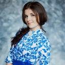 alexei-cherevichenko-70107153