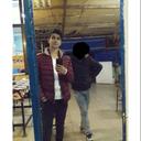 hakan-71103377
