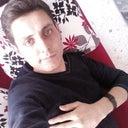 onur-ak-106169378