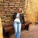 lisa-eckardt-26881632