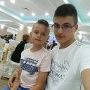 fitim-emurli-140462474