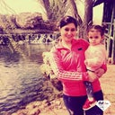 irem-karaaslan-58778992