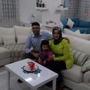 oktay-ceylan-69626820