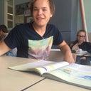 peter-bilsen-14171375