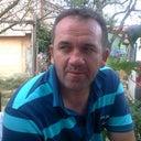 tc-mubeccel-atalay-132693780