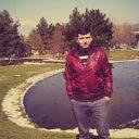 sezer-akkoc-121213688