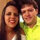 mayla-braga-60046019