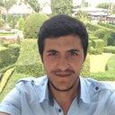 mustafa-60468897