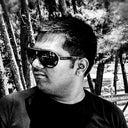 avanish-agarwal-23256601