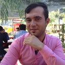 ismail-erdogmus-40413804